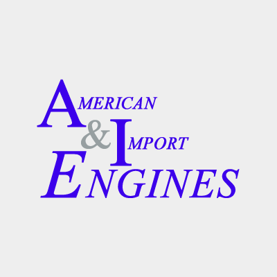 American & Import Engines image 9