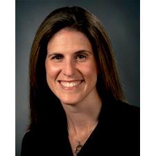 Juliette Avigdor Trope, MD