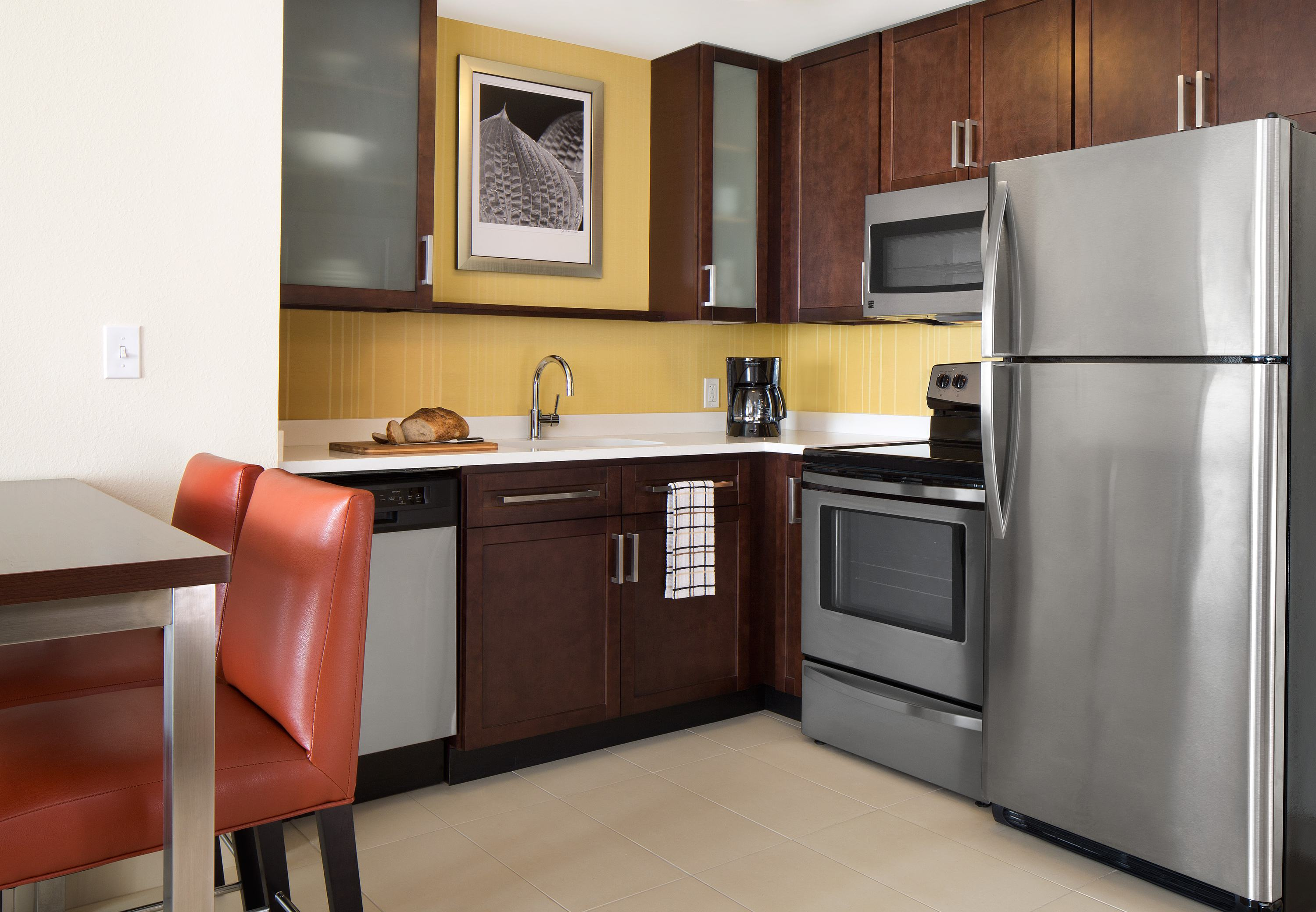 Residence Inn by Marriott Miami Airport West/Doral image 1