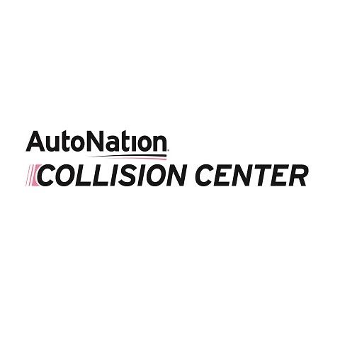 AutoNation Collision Center West Palm Beach