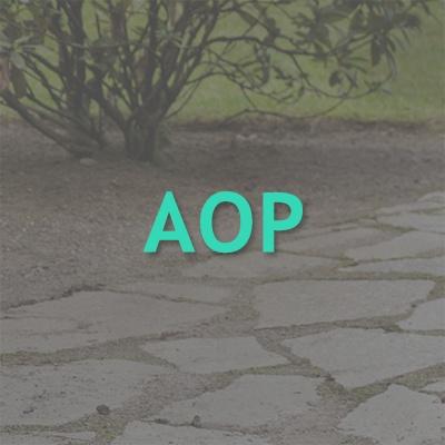 A Ok Pumping image 0