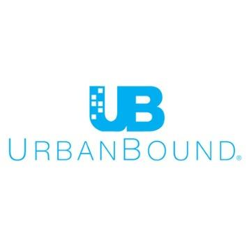 UrbanBound