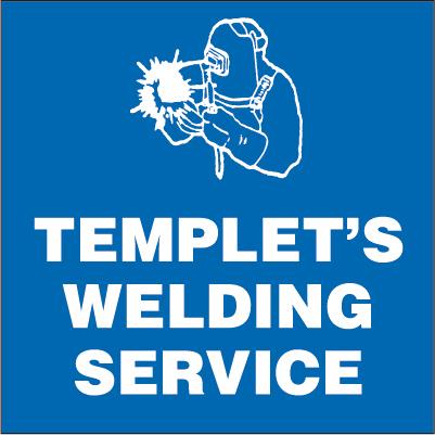 Templet's Welding Service, LLC - Gonzales, LA - Metal Welding
