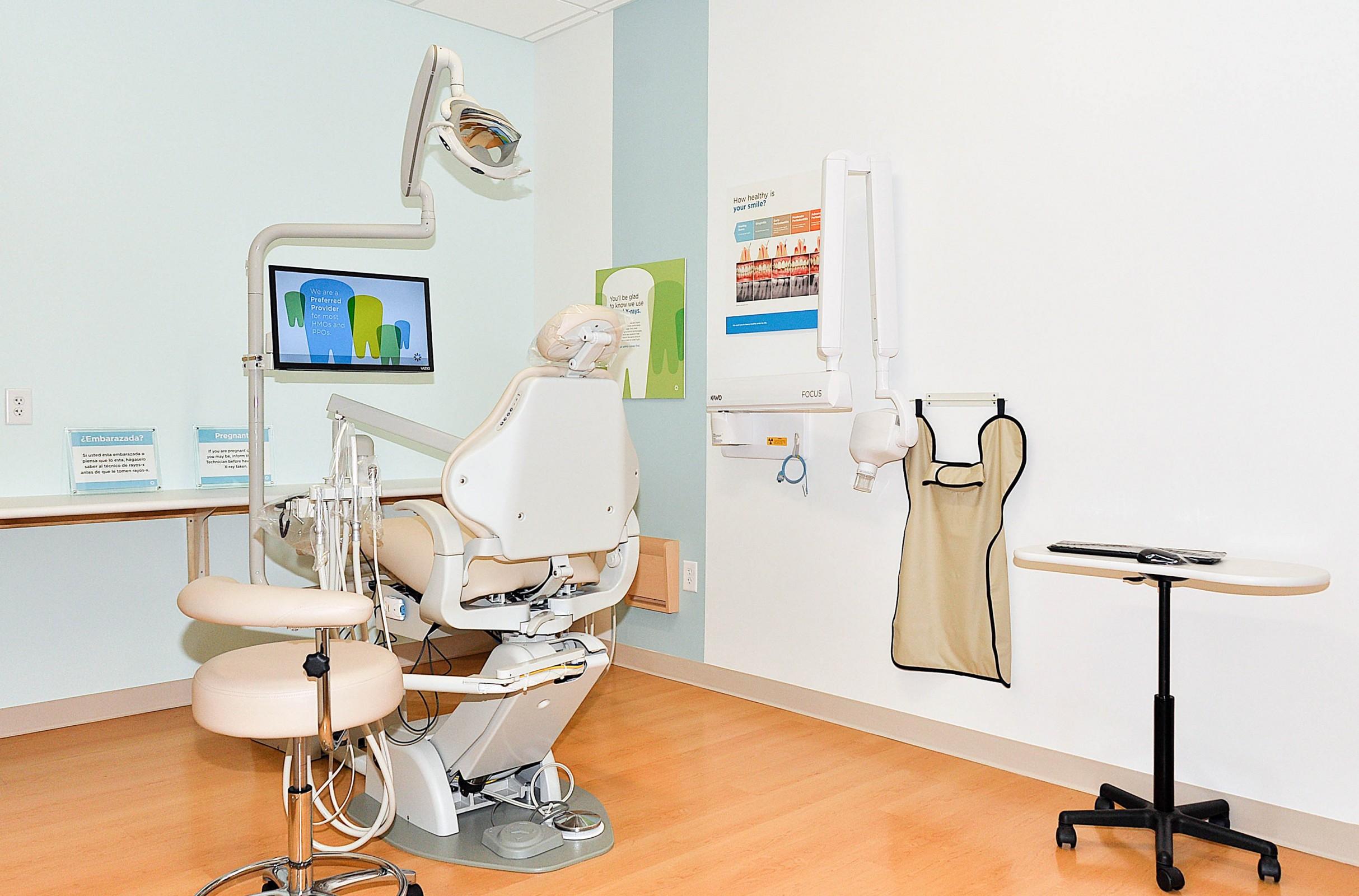 Killian Dentistry image 10
