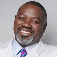 Peachstate Psychiatric Services: Dwight Owens, MD