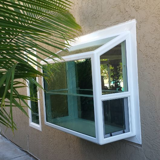JWG Windows & Doors Inc. image 6