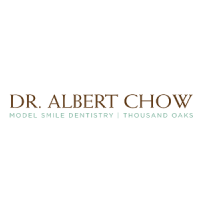 Dr. Albert Chow image 2