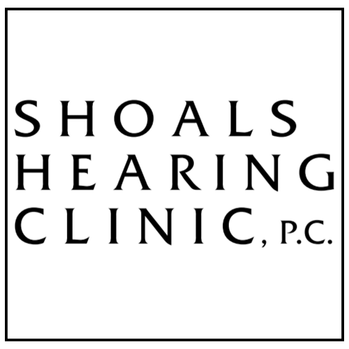 Shoals Hearing Clinic, P.C., Audiology/Hearing Aids