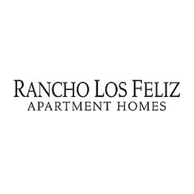 Rancho Los Feliz Apartment Homes