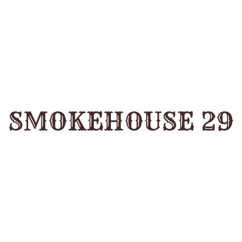 Smokehouse 29