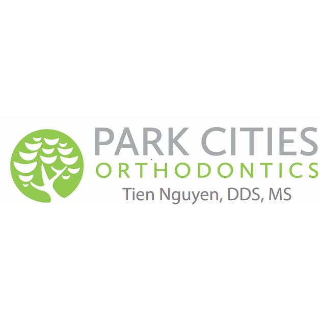 Park Cities Orthodontics