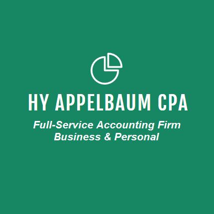 Hy Appelbaum CPA