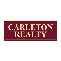 Carleton Realty, LLC