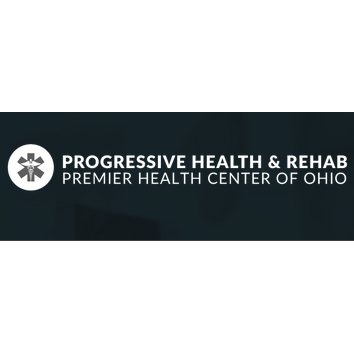 Progressive Health & Rehab