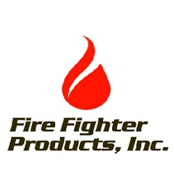 Fire Fighter Products, Inc. image 2