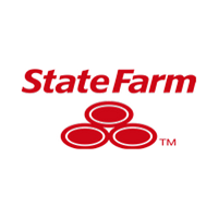 Todd Brown - State Farm Insurance Agent