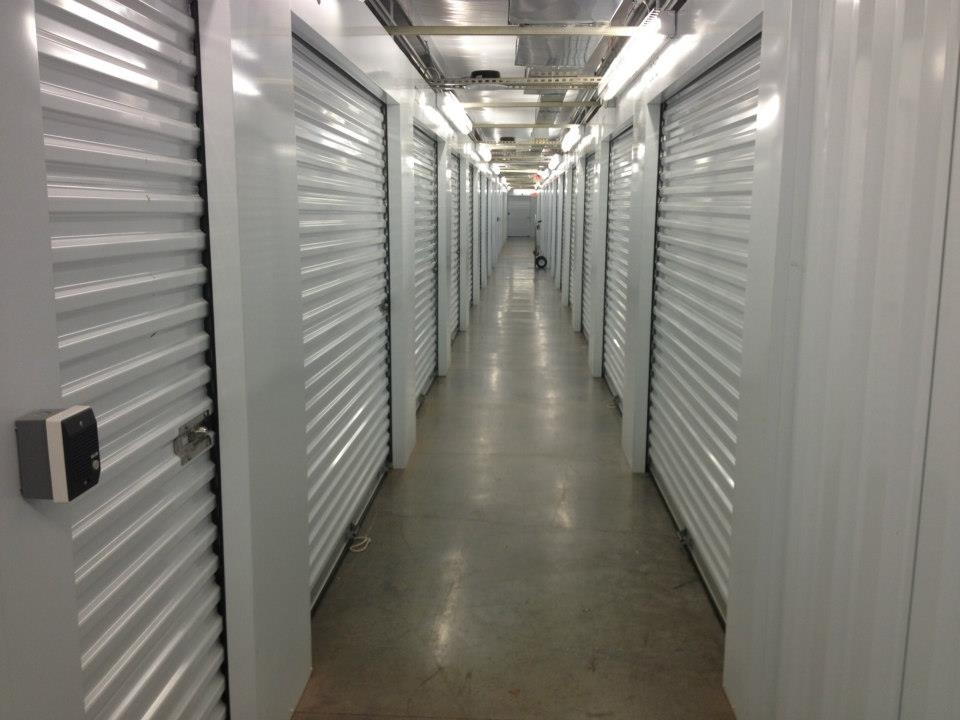 Storage Plus - Murfreesboro, TN - Company Page