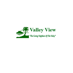 Valley View Primary Home Care