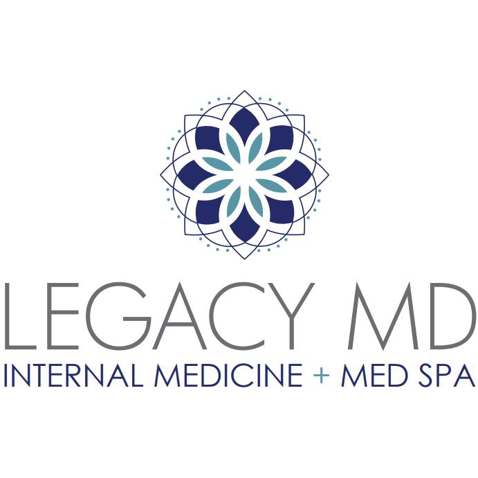 Legacy MD Internal Medicine and Med Spa image 3
