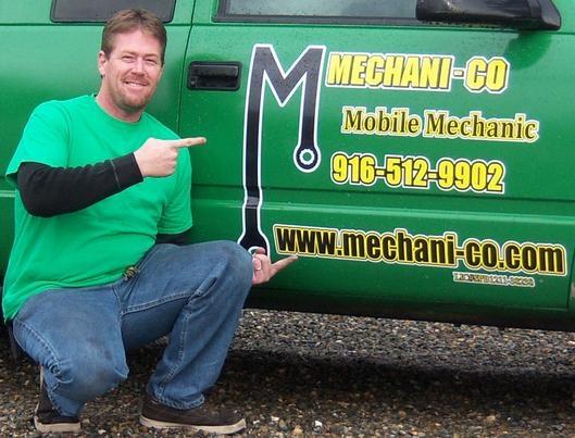Mechani-Co image 0