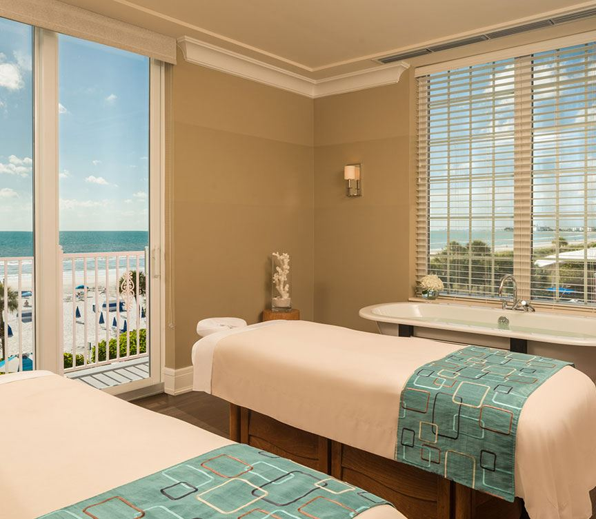 The Don Cesar image 7