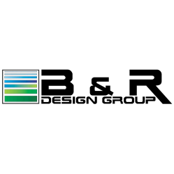 B & R Design Group image 10