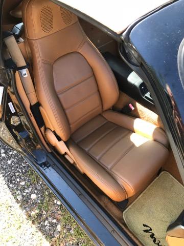 Neil's Custom Auto Interiors image 9