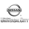 Universal City Nissan - Los Angeles, CA - Auto Dealers