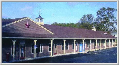 South East Fence Co., Inc. image 0