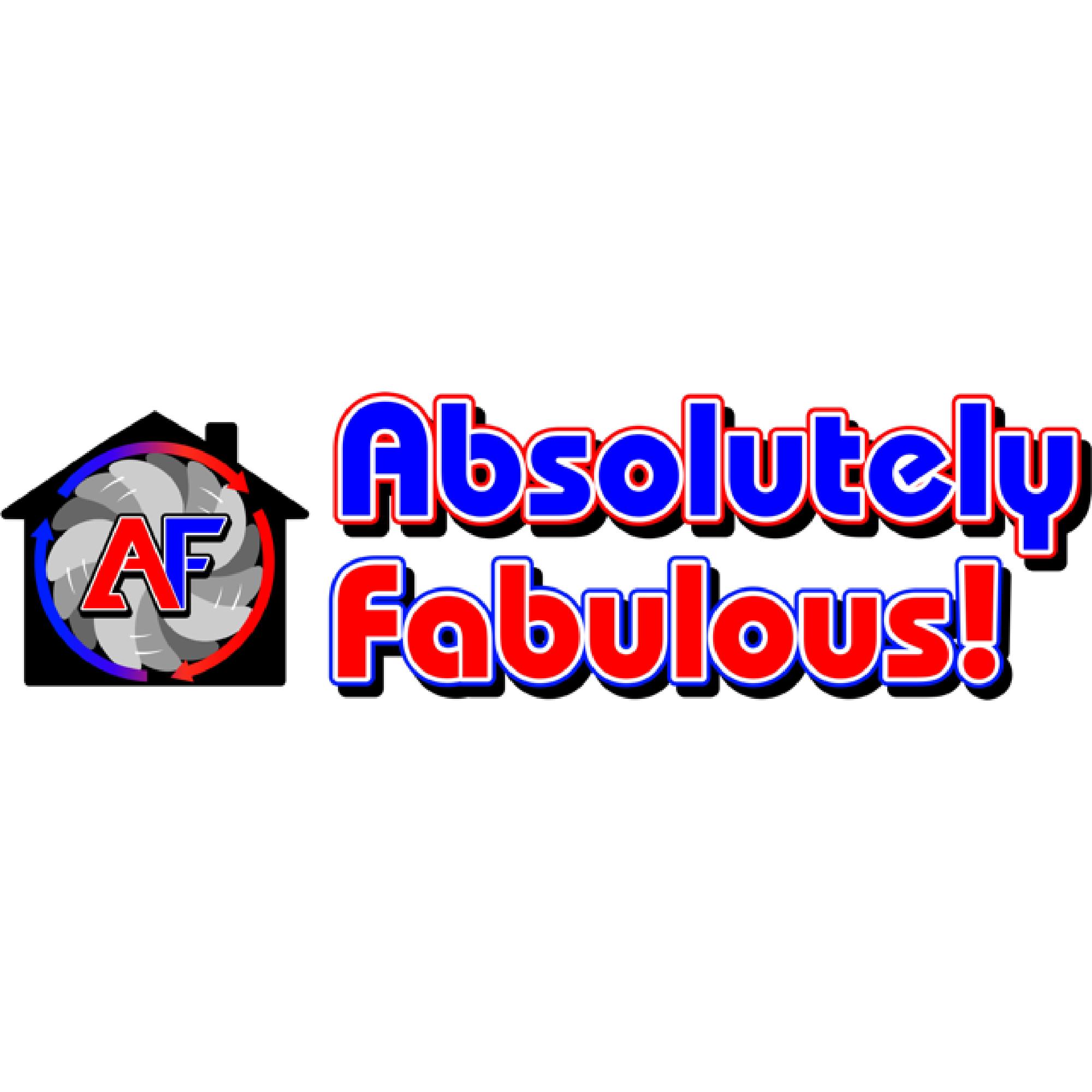 Absolutely Fabulous HVAC - Gig Harbor, WA 98335 - (253)358-7691 | ShowMeLocal.com