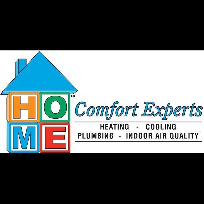 Air Comforting Experts LLC