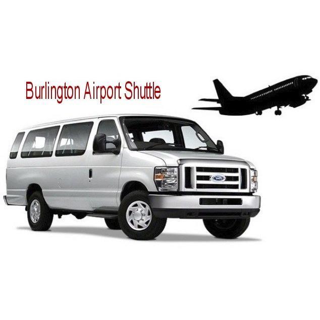 Burlington Airport Shuttle