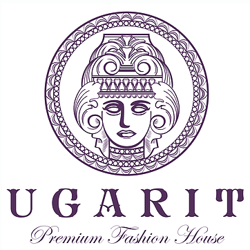 UGARIT Premium Fashion House