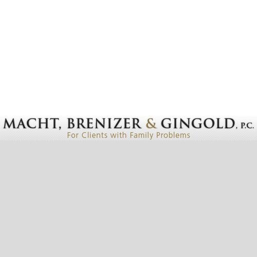 Macht, Brenizer & Gingold, P.C. image 10