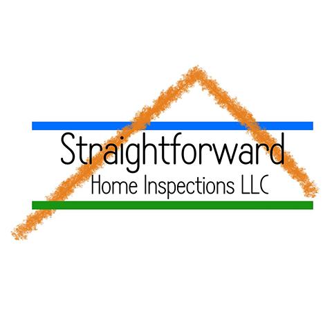 Straightforward Home Inspections LLC