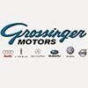 Grossinger Motors