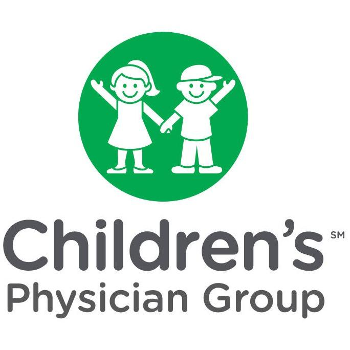 Children's Physician Group Pediatric Surgery  - Forsyth