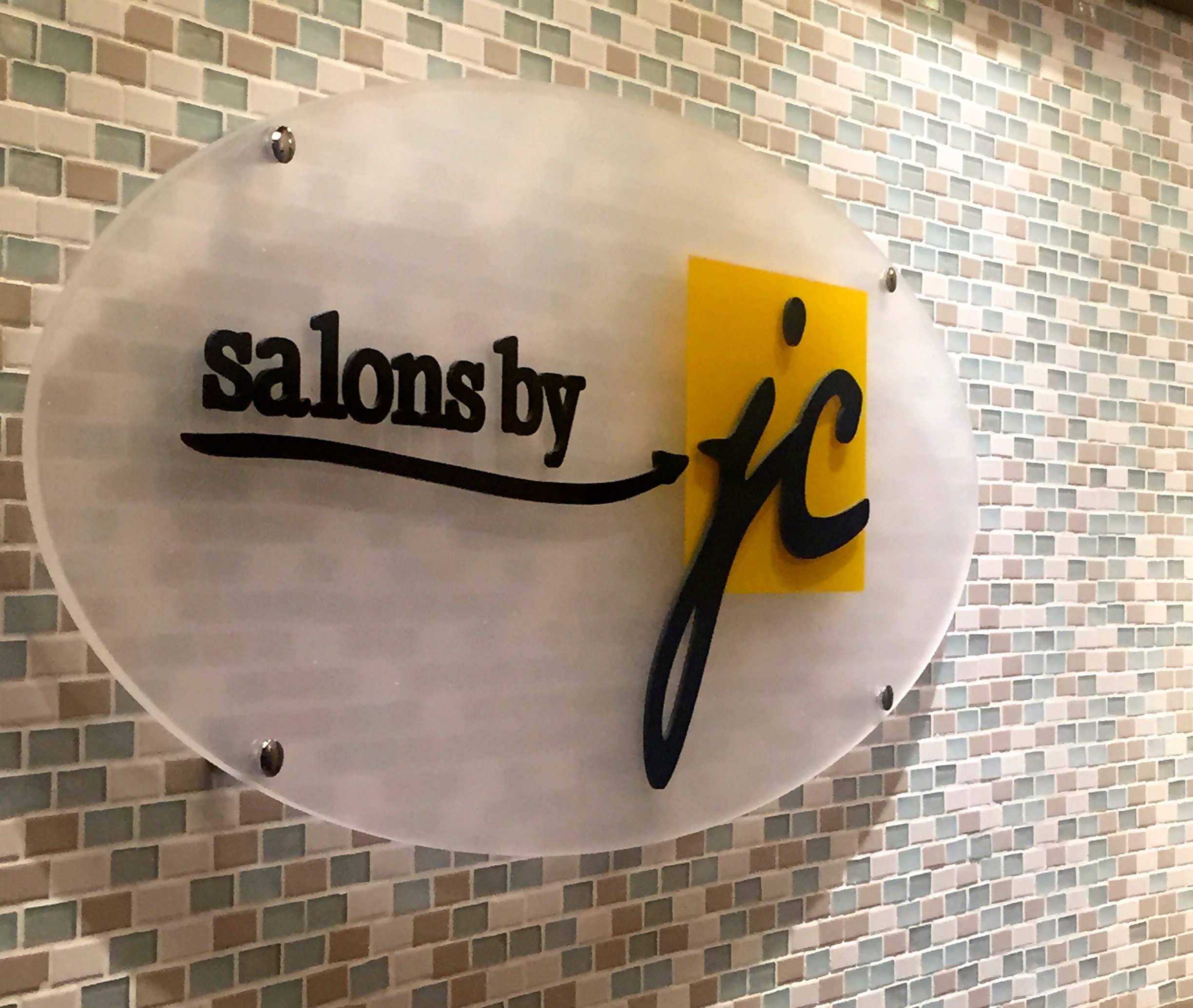 Salons by JC - Sandy Springs image 3
