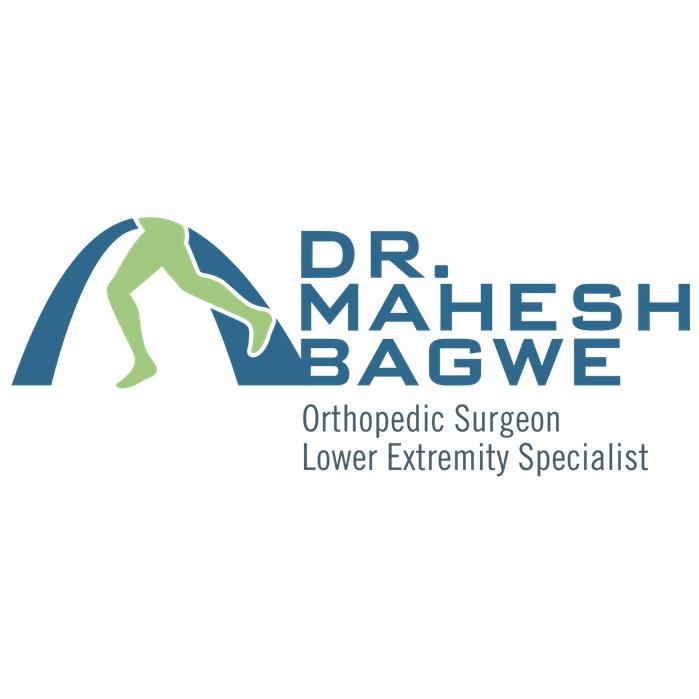 Dr. Mahesh Bagwe