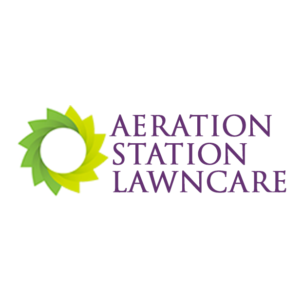 Aeration Station Lawncare, Inc