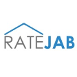 RateJab image 5