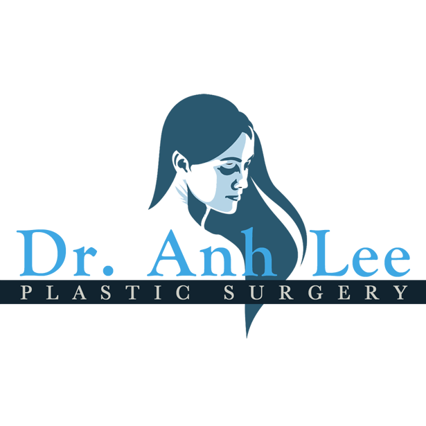 Dr. Anh Lee Plastic Surgery