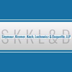 Seymour, Kremer, Koch, Lochowicz & Duquette, LLP