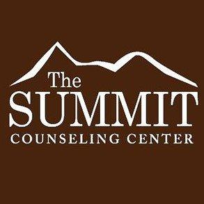 Summit Counseling Center