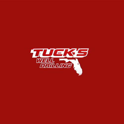 Tuck's Well Drilling Inc
