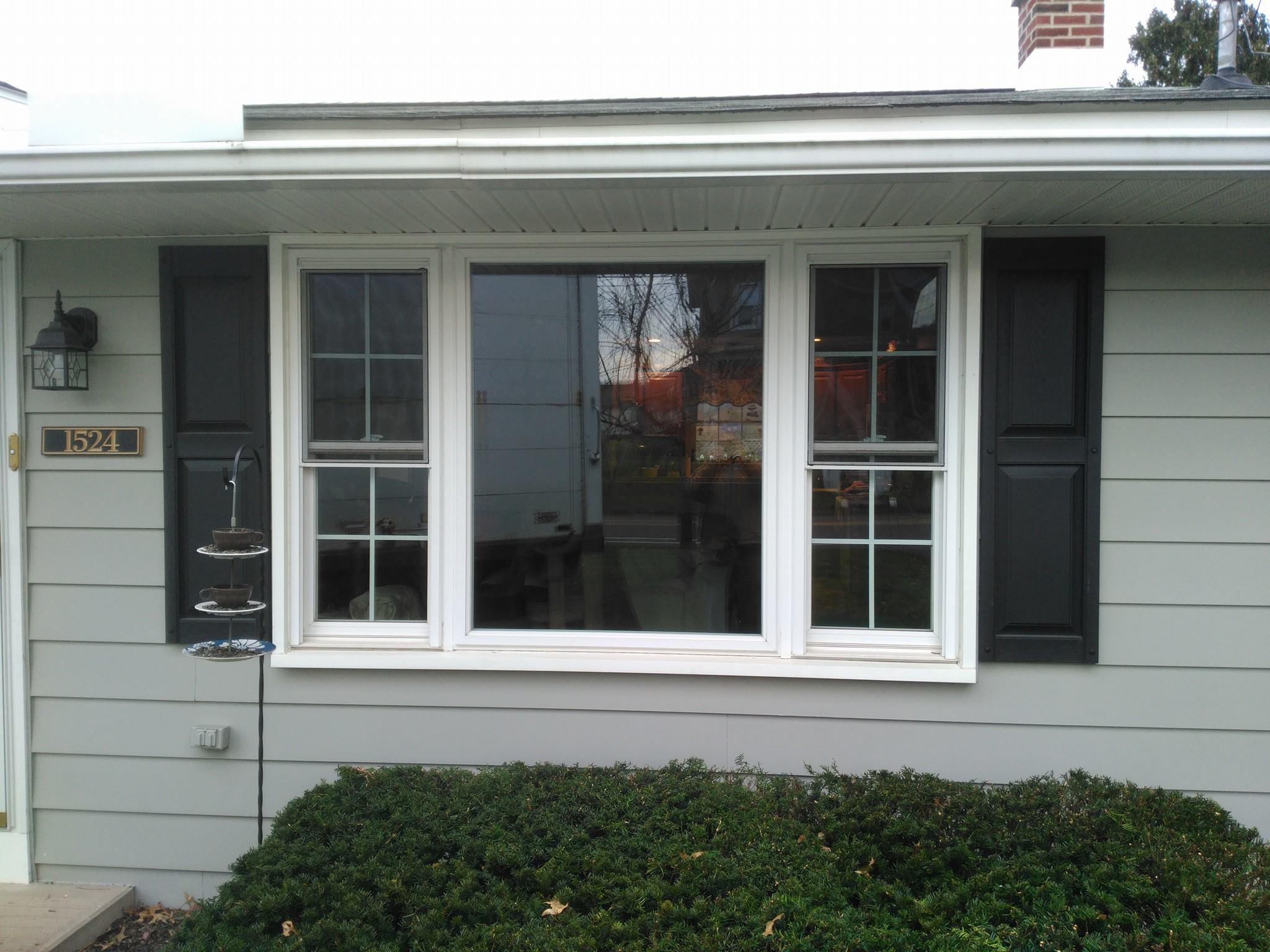 Wengert's Home Center Inc image 0