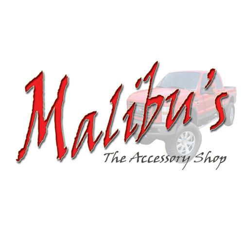 Malibu's Auto Center