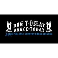 Dont Delay Dance Today image 3