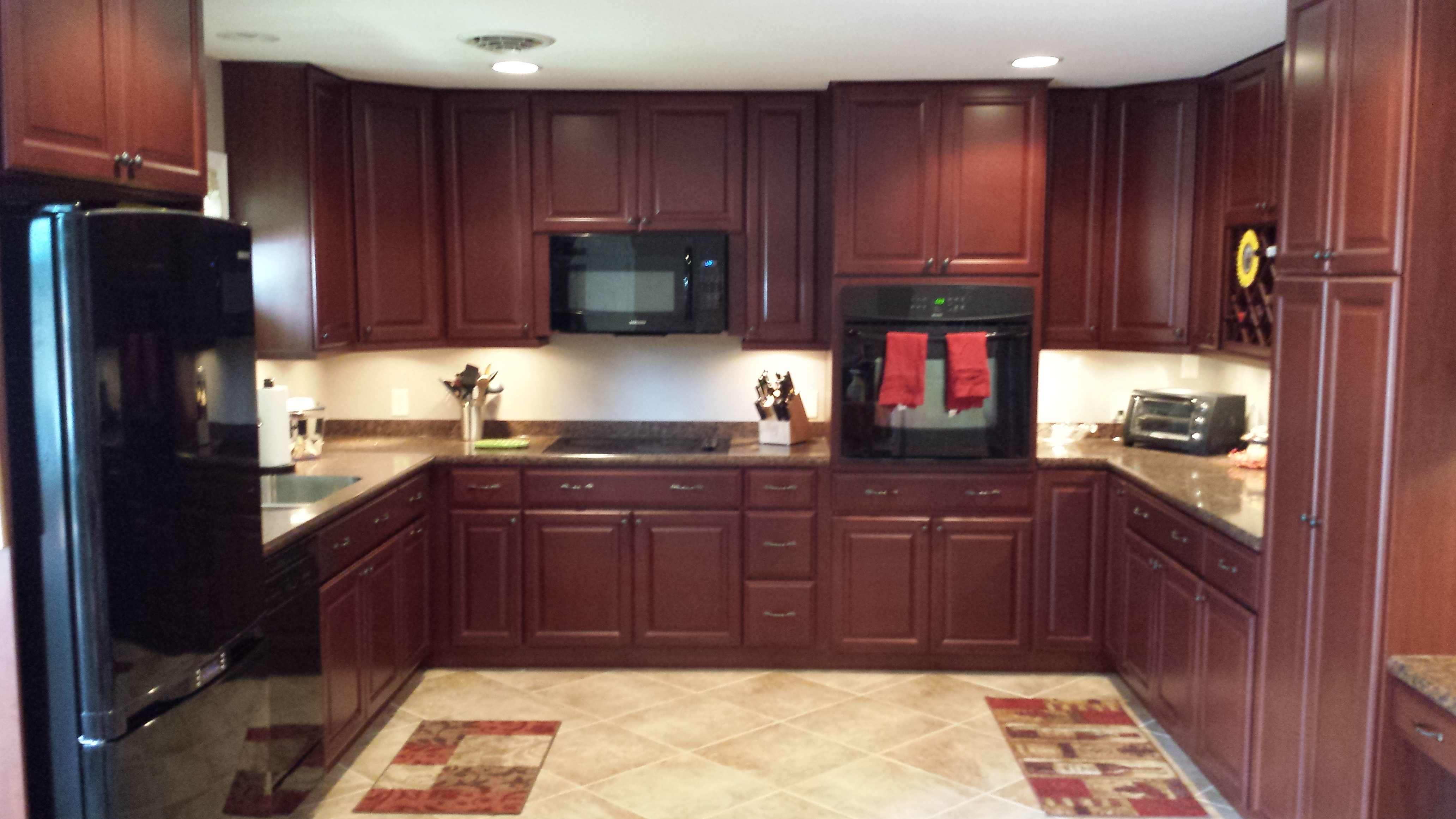 Accurate Upgrades Home Improvements LLC image 21