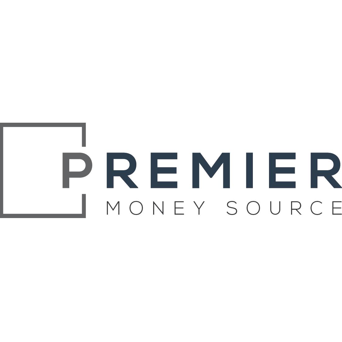 Premier Money Source, Inc